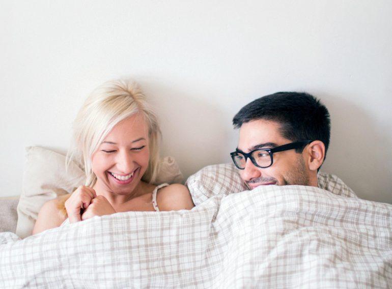 Monogame dating definitie