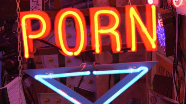beeld index Porn