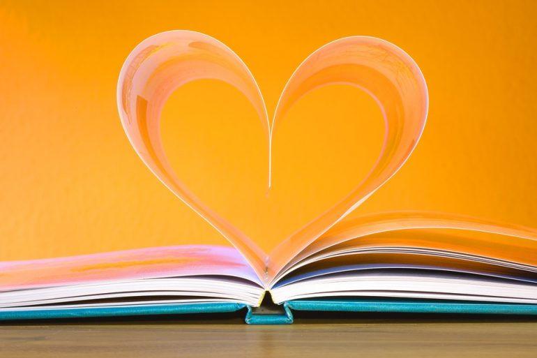 Boeken over seksualiteit