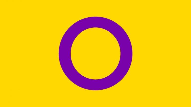 Intersekse